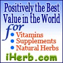 iHerb.com - Vitamins, Supplements & Natural Health Products